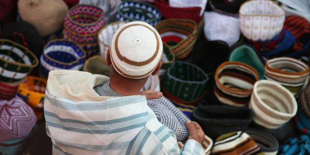 Le Maroc gâche ses talents selon le Forum économique mondial