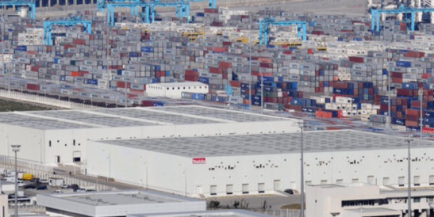 La logistique au Maroc vue par la Banque mondiale