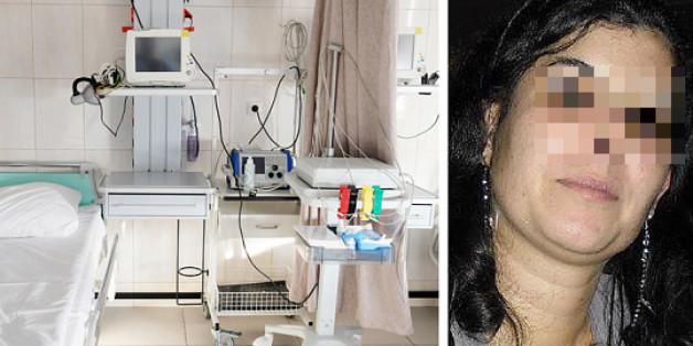 Eine schwangere Frau stirbt - was Ärzte daraufhin beschließen, bewegt die ganze Welt.