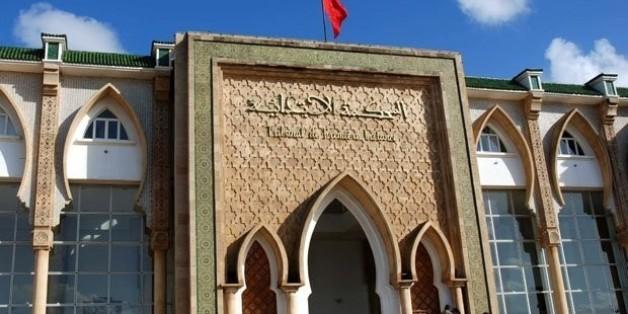 Le procès de 7 journalistes et activistes marocains s'ouvre aujourd'hui