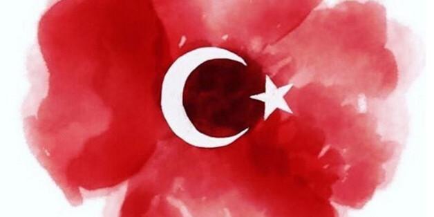 Mit Bildern und Kommentaren gedachten viele Promis der Opfer des Terroranschlags in Istanbul