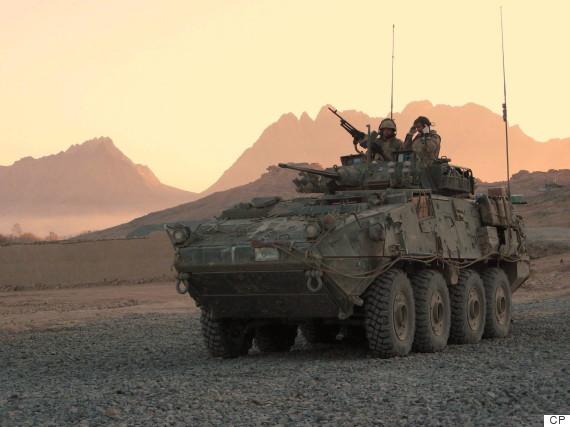 saudi arms canada