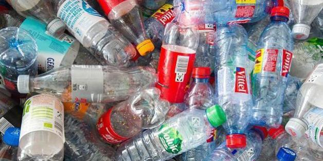 Diese Wahrheit über Pfandflaschen müsst ihr kennen