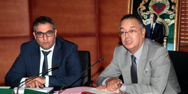 La Société marocaine d'ingénierie touristique fait le bilan