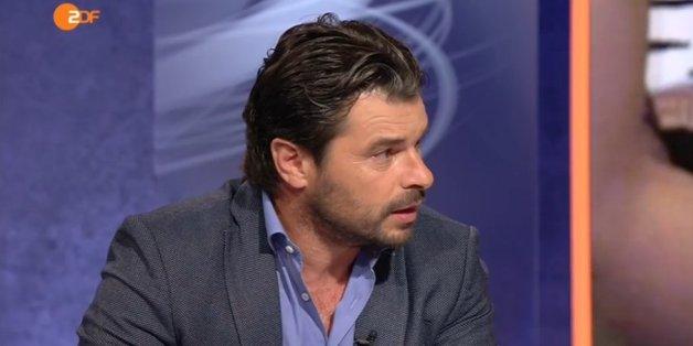Nach Wirbel um Gebühren-Wahnsinn: Fußball-Experte verrät seine TV-Gage