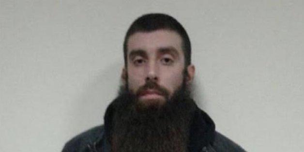 Prison ferme pour un ancien militaire français impliqué dans des affaires terroristes au Maroc