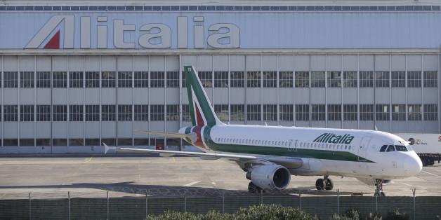 En Italie, une femme retarde un vol après avoir entendu deux passagers marocains parler darija