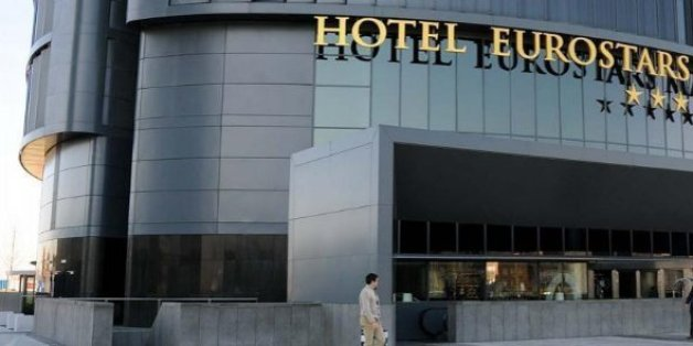 Un nouvel hôtel de luxe ouvre à Casablanca