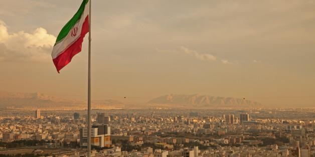 Le nouvel ambassadeur iranien au Maroc veut faciliter l'octroi de visas