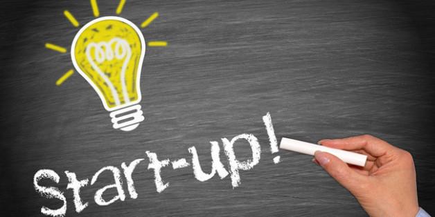 Un fonds de 500 millions de dirhams pour les start-up marocaines