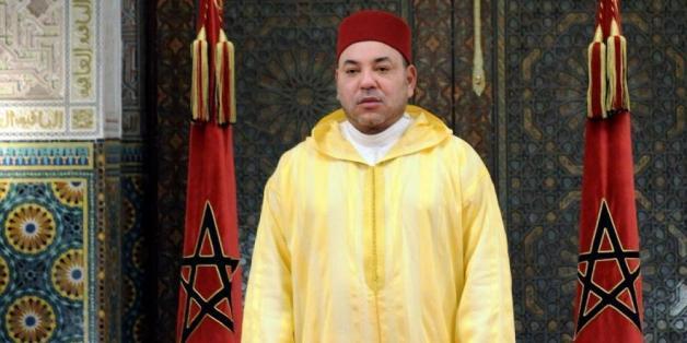 Mohammed VI reçoit les nouveaux walis et gouverneurs