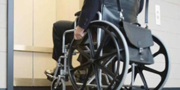 Un décret pour faire appliquer le quota de 7% de postes dédiés aux handicapés dans la fonction publique