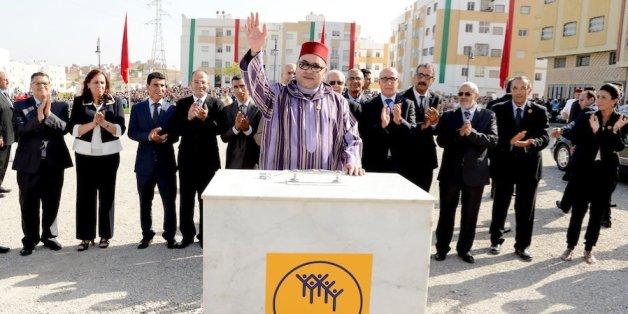 Une Maison de développement durable à Tanger pour sensibiliser la population