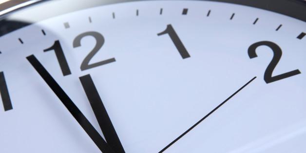 L'heure GMT+1 rétablie le 10 juillet au Maroc