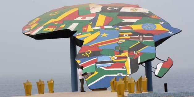 Die Afrikanische Union plant einen bedeutenden Schritt