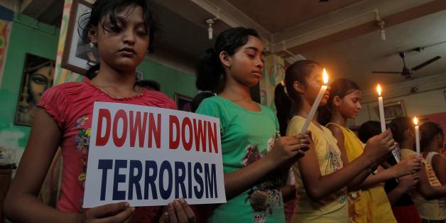 Ce que l'on sait de l'attentat qui a coûté la mort à 20 personnes au Bangladesh