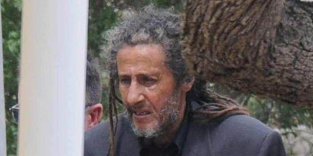 Espagne: Lourde peine pour un Marocain auteur d'un double meurtre