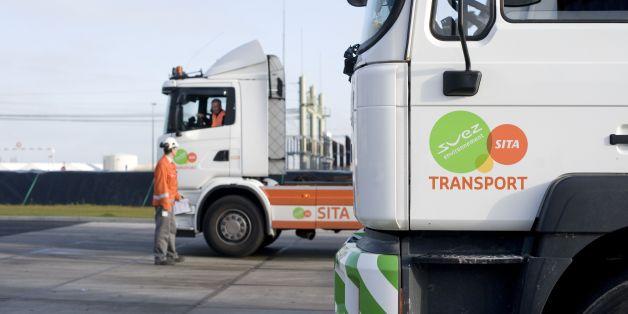Suez continuera d'accompagner Renault Maroc dans la gestion de ses déchets