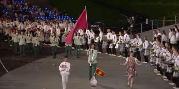 On connaît le porte-drapeau du Maroc pour les Jeux Olympiques de Rio