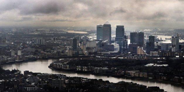 In Großbritannien herrscht nach der Brexit-Abstimmung Chaos