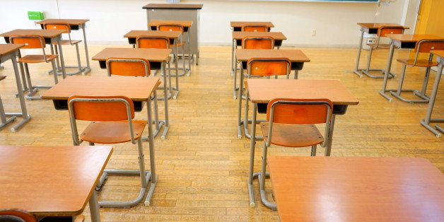 Bientôt, la scolarisation gratuite de certains élèves dans les écoles privées?