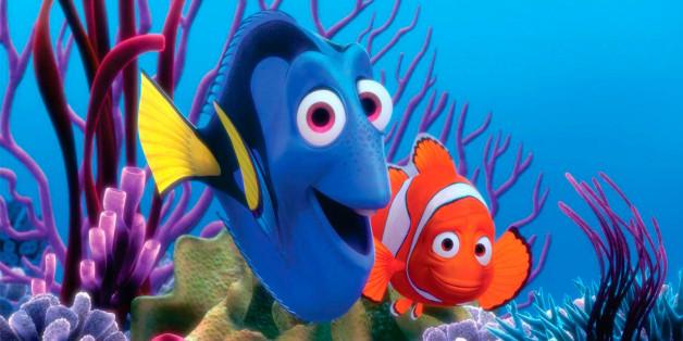 Ces moments des films Pixar que seuls les adultes peuvent comprendre