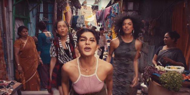 """""""Wannabe""""-Hit hat ein neues Video - um auf Frauenrechte aufmerksam zu machen"""