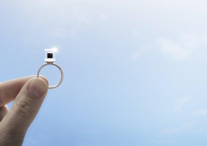 ring aus smog
