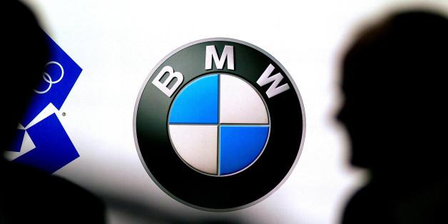BMW will Filialen schließen