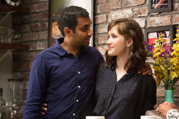 master of none1