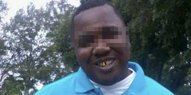 Neuer Fall von Polizeigewalt erschüttert USA: Wehrloser Schwarzer erschossen