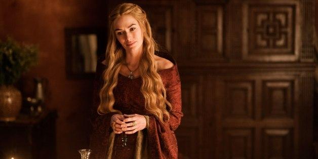 Un internaute de Reddit publie une analyse psychologique de Cersei Lannister, reine de la série Game of thrones.