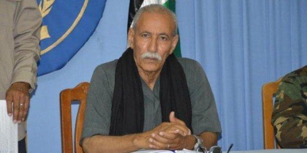 Le congrès extraordinaire du Polisario s'ouvre aujourd'hui