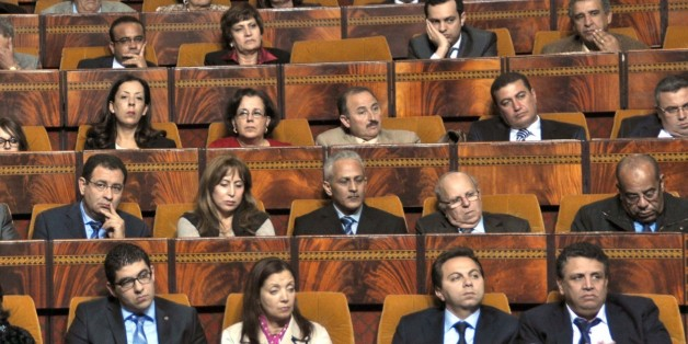 Un forum franco-marocain pour pousser les femmes à s'engager en politique