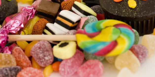 Rewe und Penny drohen, unsere liebsten Süßigkeiten aus dem Sortiment zu nehmen