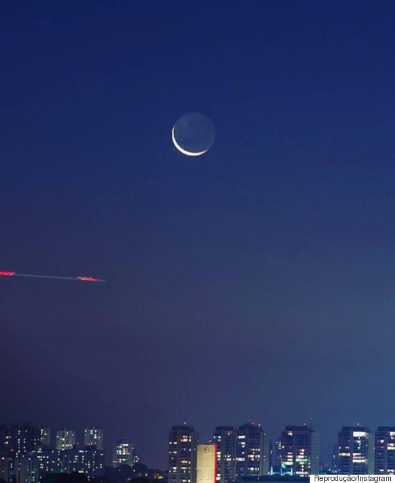lua são paulo marco de bari
