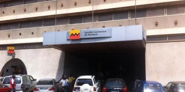 La Côte d'Ivoire cède 20% de ses actions dans le capital d'une filiale d'Attijariwafa Bank