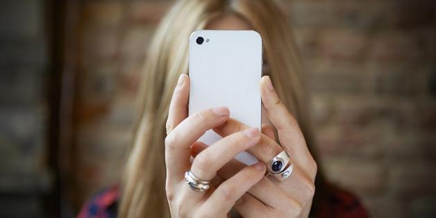 Was können wir vom 4-Euro-Smartphone lernen?