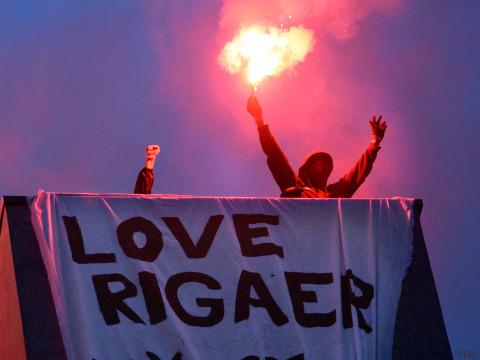 rigaer strasse