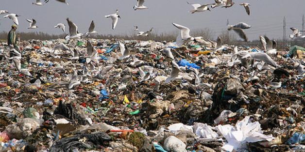"""""""Le Maroc importe chaque année 450.000 tonnes de RDF"""""""