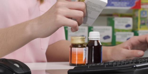 Baisse des prix de 139 médicaments au Maroc