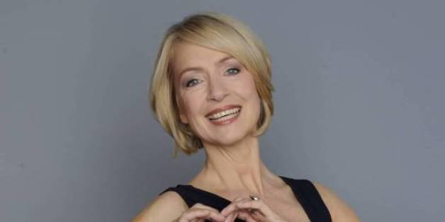 """Martina Servatius, Star aus """"Verbotene Liebe"""", ist tot"""