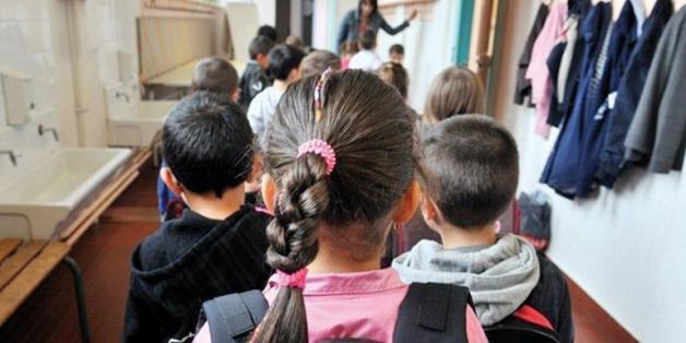 Le ministère de l'Education donne les dates de la rentrée et des examens de l'année scolaire 2016-2017