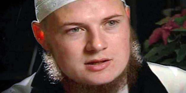 Kenneth Sorensen, le djihadiste danois qui recrutait des Marocains à Melilla