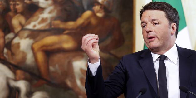 Aus der Mitte Europas droht ein neues Finanzbeben: Hier sind 9 Dinge, die ihr wissen müsst