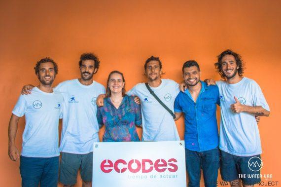 con ecodes