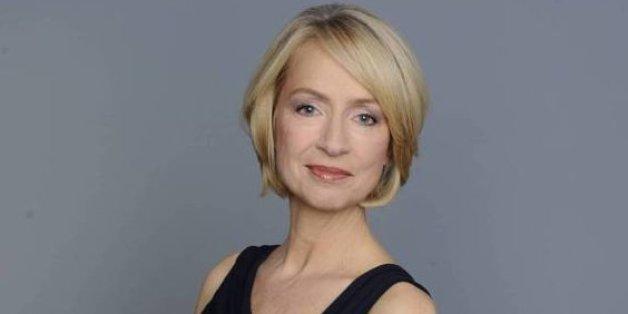 """Abschied von Martina Servatius: So trauern die """"Verbotene Liebe""""-Stars"""
