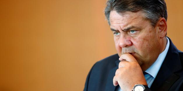 Das Oberlandesgericht Düsseldorf stoppt Gabriels Erlaubnis für die Tengelmann-Übernahme