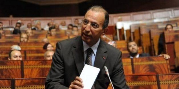 Le ministère de l'Intérieur désormais contraint de publier les résultats complets des élections