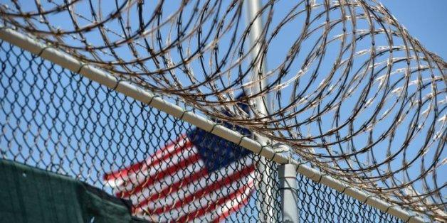 Le dernier prisonnier marocain de Guantanamo bientôt rapatrié au Maroc